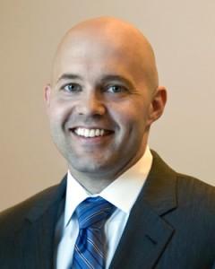 Durham Attorney
